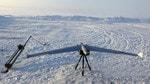 ZALA AERO поставит беспилотный комплекс якутской авиакомпании «Полярные авиалинии»