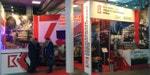 «Калашников» завершил сделку по приобретению Кингисеппского машиностроительного завода