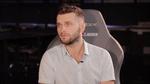 Два стула: Алексей XAOC Кучеров