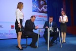 Судостроительный завод «Вымпел» и Ярославский Государственный университет им. П.Г. Демидова заключили соглашение о сотрудничестве