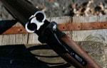 Основы ухода за оружием: несколько советов для чайников