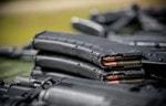 Нарезное оружие для гражданских лиц. Что нужно, чтобы получить?