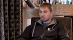 Антон Шипулин: «После разговора с австрийской полицией пришло осознание, что история с Олимпиадой-2018 повторяется»