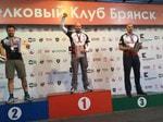 Команда «Калашников» заняла призовые места на Чемпионате России по практической стрельбе из ружья 2019