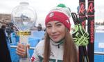 Доротея Вирер: «Секрет итальянской команды в том, что нас всего четверо»