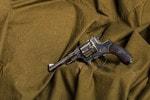 История калибра: 7,62 мм Наган