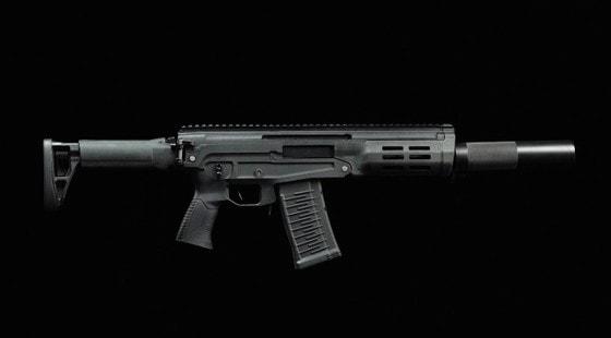 Kalashnikov Media - Main