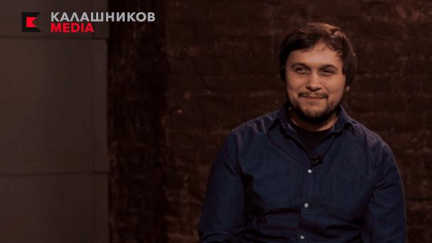 Дмитрий «Hooch» Богданов  об истории киберспорта, поедании тараканов и турнире в верхней Пышме