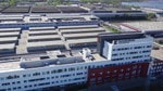 Ижевскому машиностроительному заводу исполнилось 214 лет