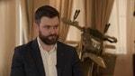 Дмитрий Тарасов: «Наш проект станет отправной точкой развития отрасли гибридных станков»