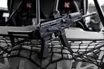 TR9 в практической стрельбе