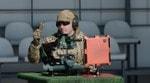 Личный арсенал Евгения Спиридонова. Практика: штуцер Verney-Carron Safari 470 NE