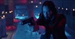 Оружие в кино: Джон Уик (2014)