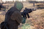 «Калашников» досрочно завершил гособоронзаказ на 2019 год