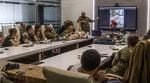 «Калашников» создал учебный центр тактической медицины