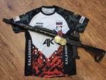 Команда «Калашников» по практической стрельбе завоевала первые медали в 2020 году