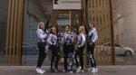 Президент World Extreme Cup посетил оружейный бутик «Калашников»