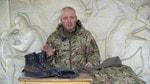 Основной инстинкт: охота в Северной Осетии. Часть №3