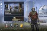Valve выпустила превью Panorama UI