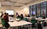 Академия «Калашников»: 392 ученика приступили к занятиям