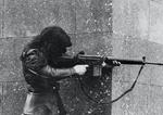 Юджин Стоунер: создатель любимой винтовки Терминатора и ирландских террористов