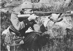 История калибра: мечта Аймо Лахти — промежуточный патрон по-фински