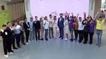 В Академии «Калашников» прошла итоговая конференция «Инженерной проектной школы»
