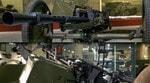 Советские крупнокалиберные пулеметы