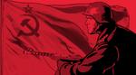 Оружие Героев: ППС-43 Леонида Ардашева