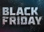 Черная пятница: скидки в интернет-магазинах «Калашников», «Группа 99» и «Калашников.Спорт»