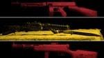 Пистолеты-пулеметы испанской гражданской войны