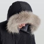 «Калашников» запустил в продажу новые парки «Нанук»