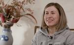 Дарья Виролайнен: «Впервые десятикилометровый круг в Рамзау я пробежала в 6 лет»