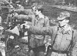 Отчет стрелкового полигона: чехословацкое оружие. Часть 1. Пистолеты
