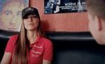 Анна Шипулина: «Антон просит нас проводить встречи с поклонниками не дольше 30 минут, но все затягивается на часы»