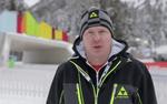 Иван Черезов: «Сегодня почти все ребята поднялись выше по местам»
