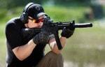 Хочу научиться стрелять. Что делать?