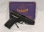 Saturday night special – пистолет, который не надо брать