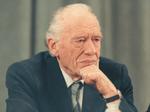 «Человек энциклопедических знаний»