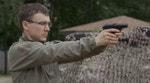 MP-658K: обзор и сравнение с пистолетом Макарова