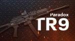 «Калашников» запускает в розничную продажу гладкоствольный карабин TR9 Paradox