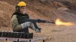 Разрушители оружия: СХ-АК103