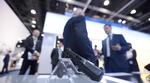 «Калашников» разработал спортивную модификацию пистолета Лебедева