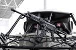 345 ТК для карабина TR9 Paradox будет внесен в список допустимых патронов в практической стрельбе в России