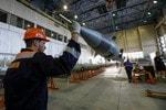 НПО «Молния» разрабатывает новую гиперзвуковую ракету-мишень «Гвоздика»