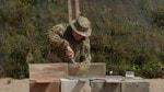 Тест патронов на МР-155: пуля, дробь, картечь. Часть 6. Стрельба пулей в гель