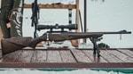 Baikal 145 «Лось»: профессиональный стрелок против любителя