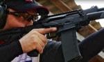 Что нужно знать о ЧМ по практической стрельбе?