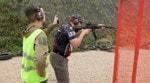 Меры безопасности в практической стрельбе