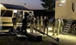 Беспилотные комплексы ZALA приняли участие в военно-техническом эксперименте